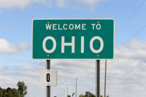 SR22 Ohio Car Insurance